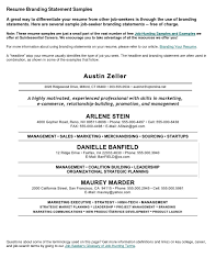 Interesting Improve Resume Lifehacker with Lifehacker Resume Builder