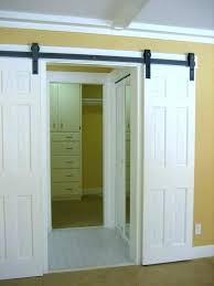 white sliding closet doors frosted glass barn door double glass pocket doors white sliding closet doors