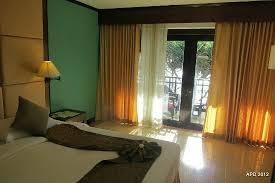 patong bay garden hotel reviews. patong bay garden resort: looking towards balcony hotel reviews