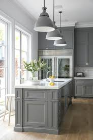 Stunning Cuisine Blanc Gris Taupe Gallery Design Trends 2017