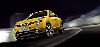 2015 Nissan Juke launched in DubaiMotoring Middle East: Car news ...