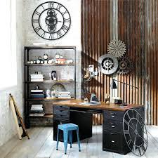astounding home office ideas modern interior design. Astounding Home Office Cool Stylish Masculine Design Ideas Regarding Modern Interior