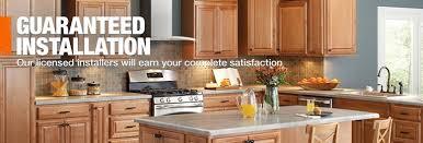 Small Picture Home Depot Kitchen Designer Home Design Ideas