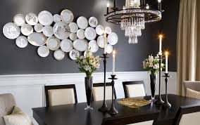 excellent decorating italian furniture full. simple excellent full size of dining roomsatisfying modern room table toronto  gorgeous  on excellent decorating italian furniture k