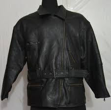 globe trotter women s cruiser motorcycle leather jacket