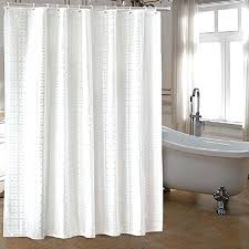 charming 72 by 78 shower curtain x shower curtain liner com 72 x 78 shower curtain