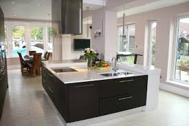 kitchen cabinets with bar counter superb agha kitchen design ideas 2016 agha interiors 28 picture