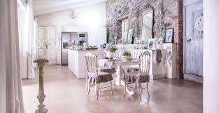 Cucina moderna vintage : Dalani mobili e accessori per cucina