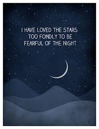 Quotes About Stars And Love Best Download Stars Love Quotes Ryancowan Quotes