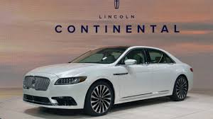 2018 lincoln limousine.  lincoln 2018 lincoln continental top speed changes and updates with lincoln limousine n