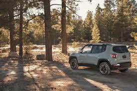 jeep dealer greensburg pa hillview motors