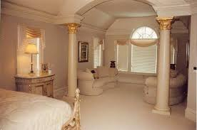 Exellent Master Bedroom Ideas With Sitting Room In Fair Amazing And Creativity Design
