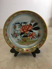 Daher Decorated Ware Tray Made In England Daher Decorated Ware 60 eBay 36