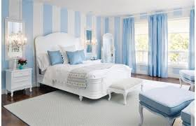 asian paints bedroom wall colours