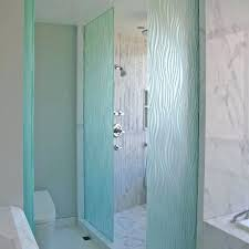 frosted glass shower doors how to clean frosted glass shower doors about remodel how to clean frosted glass shower doors