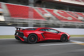 aventador matte red. new and used lamborghini aventador prices photos reviews specs the car connection matte red