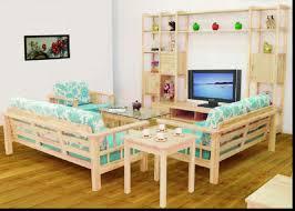 simple living furniture. Full Size Of Living Room:dreaded Wooden Sofa Room Photos Design Simple Set Designer Furniture