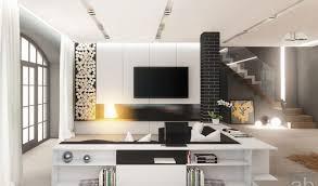 Apartment Living Room Interior Design Amusing Affordable Interior Design  Ideas For Apartments Living Room For Apartment Design Plans With Apartment E