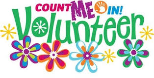 Free Volunteer Clip Art, Download Free Volunteer Clip Art png ...