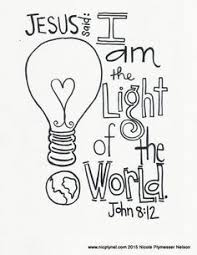 Growing Through Prayer For Kids Bible Verse Coloring Sheets Google