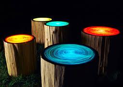 industrial design lighting. creative furniture and lighting by judson beaumont industrial design