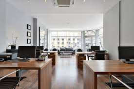 estate agent office design. Estate Agent, Office Agent Design C