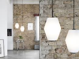 has the same understated features that characterise dokka and birdy two other classic birger dahl designs also re introduced by northern lighting