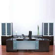doctors office furniture. Miniature Doctors Office Furniture Doctor Design Interior