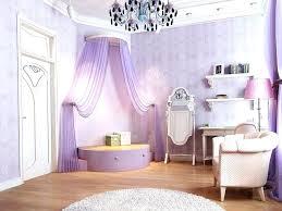 chandeliers bedroom small bedroom chandeliers chandeliers nursery chandelier childrens bedroom chandeliers canada chandeliers bedroom