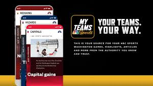 Csn To Deliver All Access Look At Capitals Training Camp