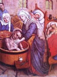 Perhatikan kesaksian alkitab mengenai karakternya. Elizabeth Of Hungary Gallery Katakombe