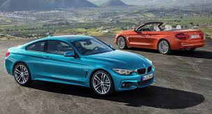 2018 bmw lineup. interesting bmw media gallery 2018 bmw 4series lineup breaks cover for bmw lineup p
