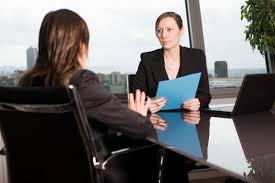 Правила этикета на собеседовании как пройти собеседование при  Правила этикета на собеседовании