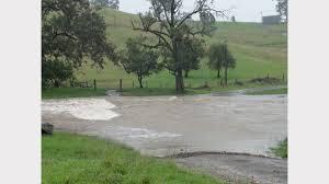 VIDEO, GALLERY: Floods hit Hunter | Newcastle Herald | Newcastle, NSW