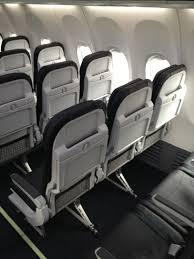 the new recaro seats on alaska airlines boeing er car seat rules fee full