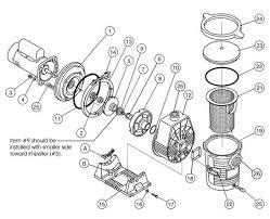 pentair booster pump wiring diagram pentair image pool pump product pool image about wiring diagram on pentair booster pump wiring diagram