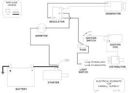 farmall tractor wiring diagram wiring diagram farmall tractor electrical wiring wiring diagram expert farmall cub tractor wiring diagram farmall tractor electrical wiring