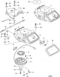 Fancy ultima wiring harness diagram photos ideas lovely