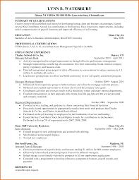 advertising s planner resume event planner resume objective event planner resumes
