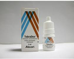 images gallery tobradex eye drops