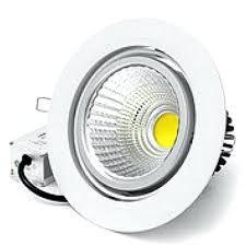led ceiling light led wireless ceiling light with motion sensor battery operated