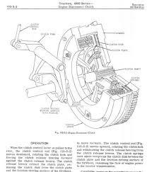 john deere 4430 wiring diagram john image wiring john deere 4020 steering john image about wiring diagram on john deere 4430 wiring diagram
