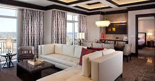 2 bedroom suite golden nugget atlantic city. presidential suite. suite 2 bedroom golden nugget atlantic city