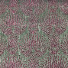 Designer Knit Fabric By The Yard Bayswater Jacquard Fabric Woven Texture Designer Pattern