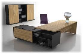 images office furniture. Office Furniture Glasgow Future Ltd Desks Images