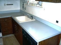 laminate countertops that look like marble refinishing refinishing resurfacing laminate countertop looks like carrara marble