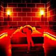 erotische erlebnisse pärchenkino
