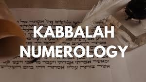 Kabbalah Birth Chart Calculator Kabbalah Numerology Come Discover What Your Life Path