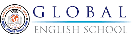 Careers Global English School Uae