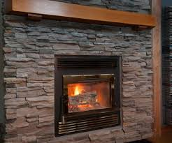 elegant design installing gas fireplace insert electric calmly logs costco infrared vent vented see through wood burning s deals lennox parts